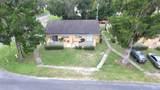 5830 Drew Road - Photo 14