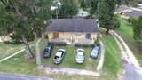 5830 Drew Road - Photo 15