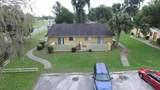 5830 Drew Road - Photo 17