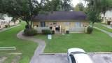 5830 Drew Road - Photo 20