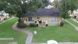 5830 Drew Road - Photo 21