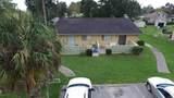 5830 Drew Road - Photo 22