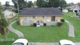 5830 Drew Road - Photo 23