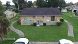 5830 Drew Road - Photo 24