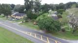 5830 Drew Road - Photo 3