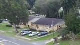 5830 Drew Road - Photo 4
