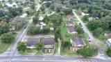 5830 Drew Road - Photo 5