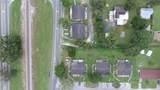 5830 Drew Road - Photo 8