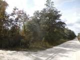 10650 78TH Lane - Photo 2