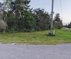 000 Marion Oaks Drive - Photo 3