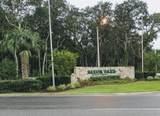 000 Marion Oaks Drive - Photo 6