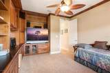 28754 Co Rd 1491 - Photo 9
