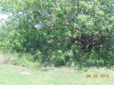 00 Walnut Trail - Photo 1