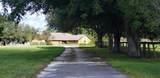 1001 105TH Lane - Photo 3