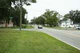 2007 8th Road - Photo 2