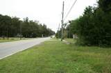 2007 8th Road - Photo 3