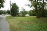 2007 8th Road - Photo 4