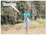 0 5 Place - Photo 5