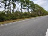 00 Cc Land Road - Photo 1