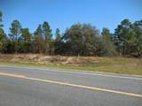 2041 State Road 121 - Photo 2