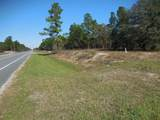 2041 State Road 121 - Photo 3