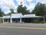 4162 Herschel Street - Photo 1