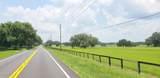 141ac Gainesville Rd (Aka Hwy 25A) - Photo 14