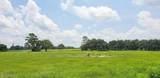 141ac Gainesville Rd (Aka Hwy 25A) - Photo 18