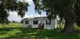 141ac Gainesville Rd (Aka Hwy 25A) - Photo 20