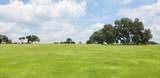 141ac Gainesville Rd (Aka Hwy 25A) - Photo 3