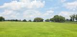 141ac Gainesville Rd (Aka Hwy 25A) - Photo 5