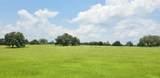 141ac Gainesville Rd (Aka Hwy 25A) - Photo 6