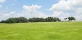 141ac Gainesville Rd (Aka Hwy 25A) - Photo 7