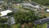 0 Silver Springs Boulevard - Photo 6