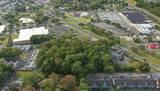 0 Silver Springs Boulevard - Photo 7