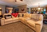 185 64th Terrace - Photo 11