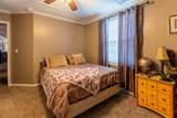 185 64th Terrace - Photo 17