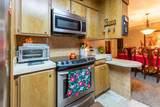 185 64th Terrace - Photo 32
