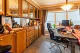 185 64th Terrace - Photo 8