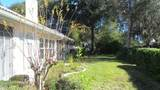 8240 114th Lane - Photo 18