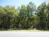 495 State Road 121 - Photo 3