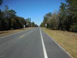 36 State Road 121 - Photo 4