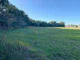 Lot 3 5th Avenue - Photo 2