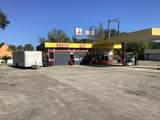 17100 County Road 234 - Photo 3