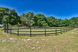 166 Juniper Trail - Photo 31