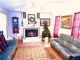 14871 20 Place Place - Photo 37