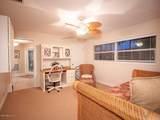 14970 140th Avenue Road - Photo 31