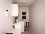 14970 140th Avenue Road - Photo 53