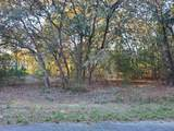 0 Fisher Trace Place - Photo 1