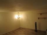 14468 150th Avenue - Photo 21
